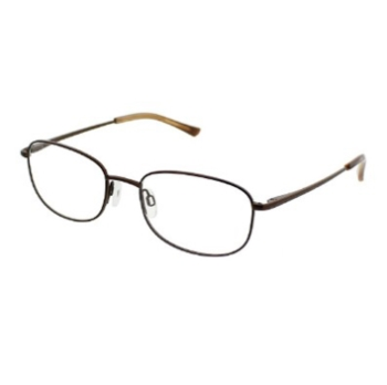 ClearVision T 5608 Eyeglasses