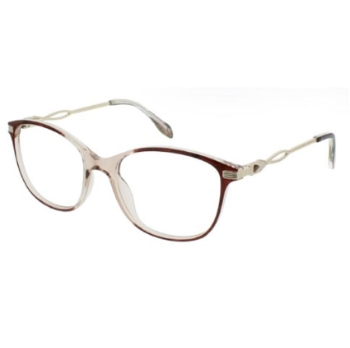 ClearVision Nellie Eyeglasses