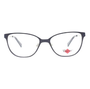 Club 54 Priscilla Eyeglasses