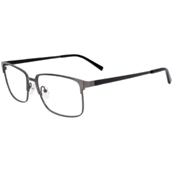 Club Level Designs cld9245 Eyeglasses