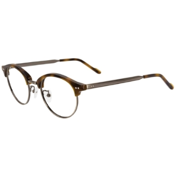 Club Level Designs cld9251 Eyeglasses