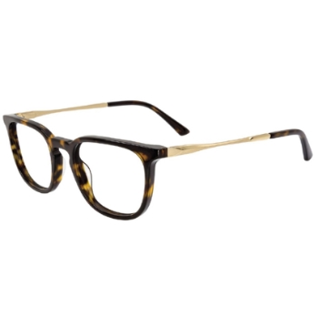 Club Level Designs cld9254 Eyeglasses