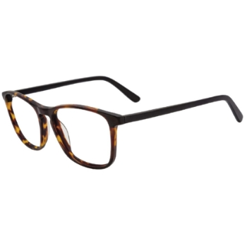 Club Level Designs cld9259 Eyeglasses