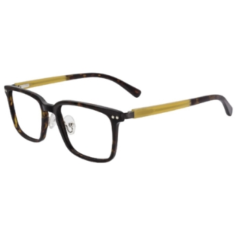 Club Level Designs cld9262 Eyeglasses