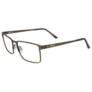 Club Level Designs cld9264FLEX Eyeglasses