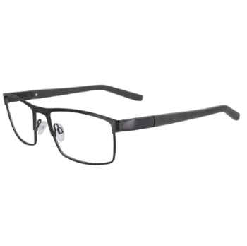 Club Level Designs cld9265 Eyeglasses