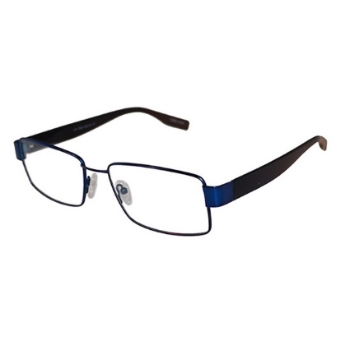 Club 54 Jalob Eyeglasses