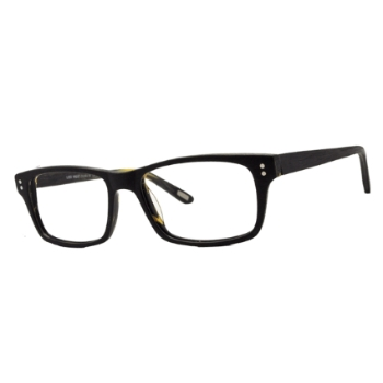 Club 54 Liucas Eyeglasses