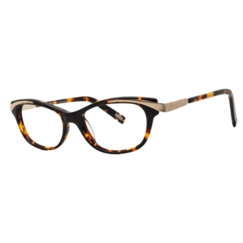 Club 54 Lucas Eyeglasses
