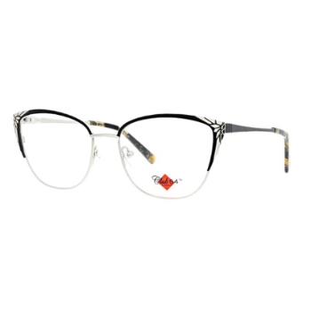 Club 54 Sophia Eyeglasses