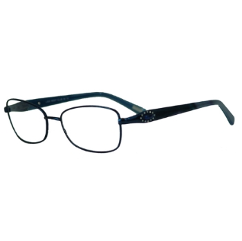 Club 54 Isabella Eyeglasses