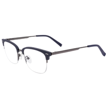 Club Level Designs cld9274 Eyeglasses
