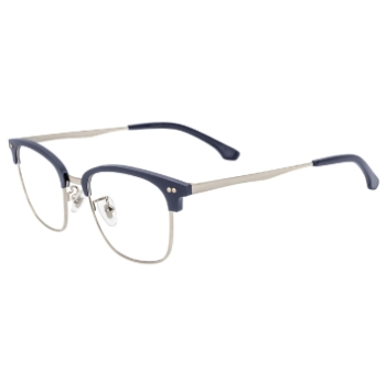 Club Level Designs cld9275 Eyeglasses