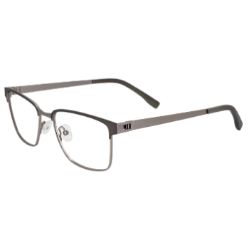 Club Level Designs cld9279 Eyeglasses