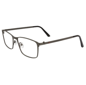 Club Level Designs cld9280 Eyeglasses