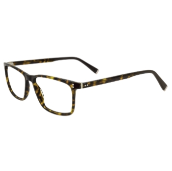 Club Level Designs cld9282 Eyeglasses