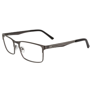 Club Level Designs cld9283 Eyeglasses