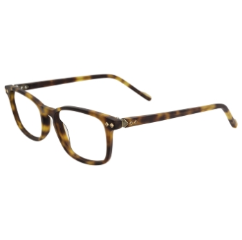 Club Level Designs cld9284 Eyeglasses
