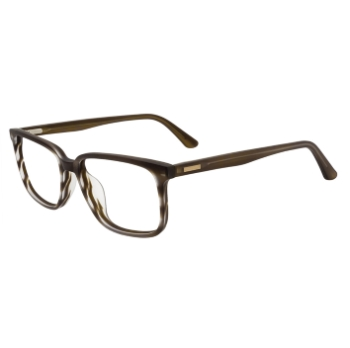 Club Level Designs cld9287 Eyeglasses