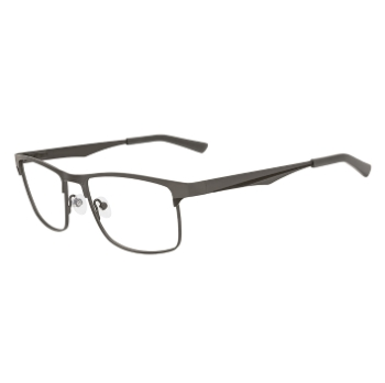 Club Level Designs cld9288 Eyeglasses