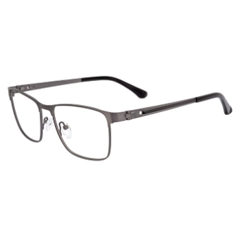 Club Level Designs cld9289 Eyeglasses