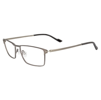 Club Level Designs cld9292 Flex Eyeglasses