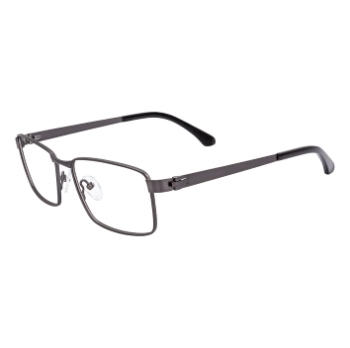 Club Level Designs cld9294 Eyeglasses