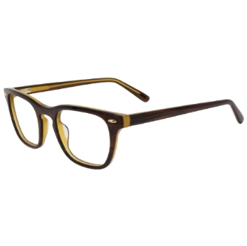 Club Level Designs cld9240 Eyeglasses