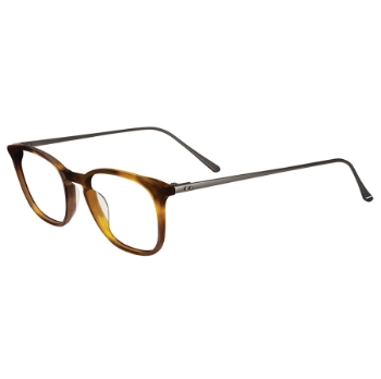 Club Level Designs cld9243 Eyeglasses