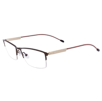 Club Level Designs cld9244 Eyeglasses