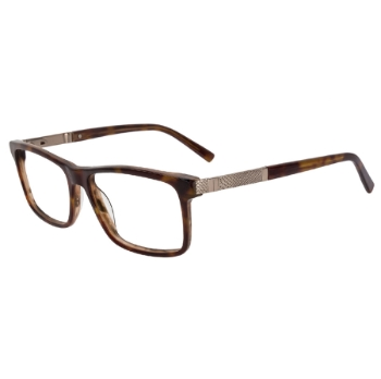 Club Level Designs cld9246 Eyeglasses