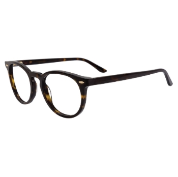 Club Level Designs cld9247 Eyeglasses