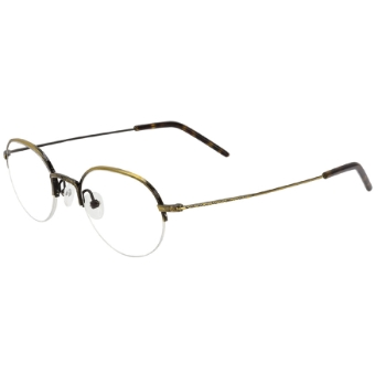 Club Level Designs cld9249 Eyeglasses