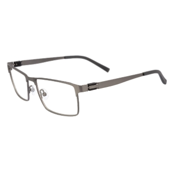 Club Level Designs cld9285 Eyeglasses