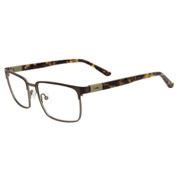 Club Level Designs cld9290 Eyeglasses