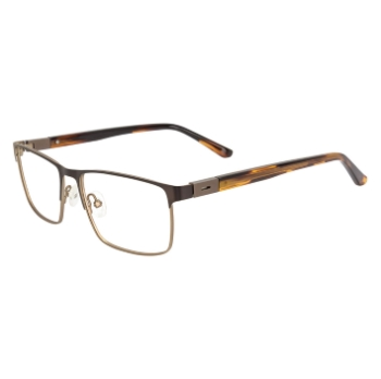 Club Level Designs cld9293 Eyeglasses