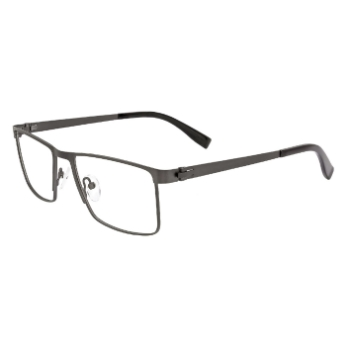 Club Level Designs cld9295 Eyeglasses