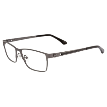 Club Level Designs cld9296 Eyeglasses