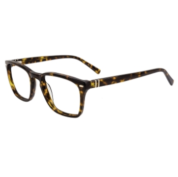 Club Level Designs cld9297 Eyeglasses