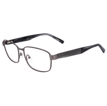 Club Level Designs cld9298 Eyeglasses