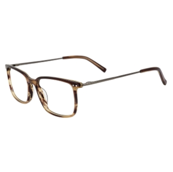 Club Level Designs cld9299 Eyeglasses