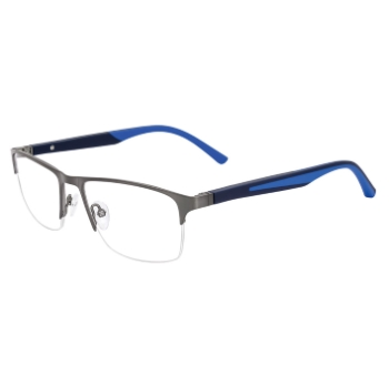Club Level Designs cld9301 Eyeglasses