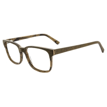 Club Level Designs cld9302 Eyeglasses
