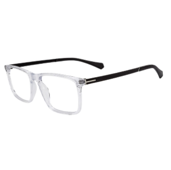 Club Level Designs cld9303 Eyeglasses
