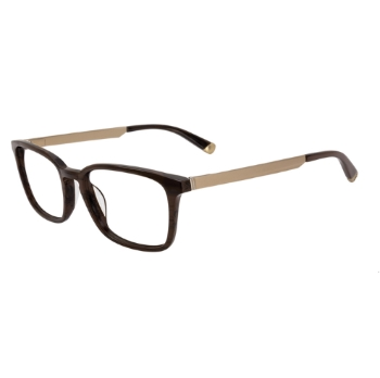 Club Level Designs cld9224 Eyeglasses