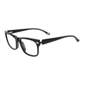 Club Level Designs cld9228 Eyeglasses