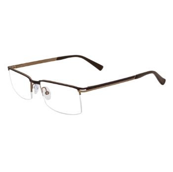 Club Level Designs cld9232 Eyeglasses