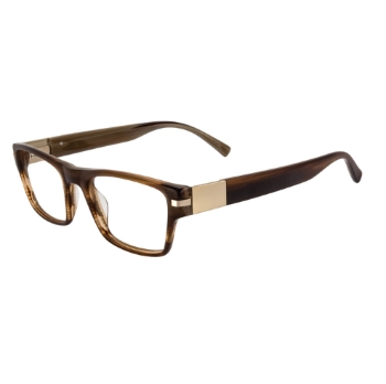 Club Level Designs cld9234 Eyeglasses