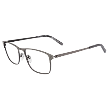 Club Level Designs cld9235 Eyeglasses
