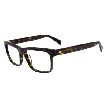 Club Level Designs cld9237 Eyeglasses